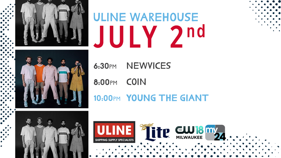 Summerfest2019_CALENDARweb_070219-ULINE.png