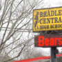 Bradley Central High student charged after BB gun found in his backpack