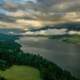 Hiker finds body on trail in Columbia River Gorge