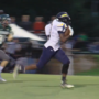 Chattanooga Christian versus Silverdale