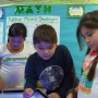 Green Bay students use SMART technology to bring learning to life
