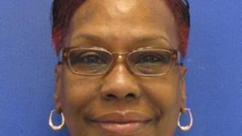 MISSING  Have you seen Denise Miller-Langley ?