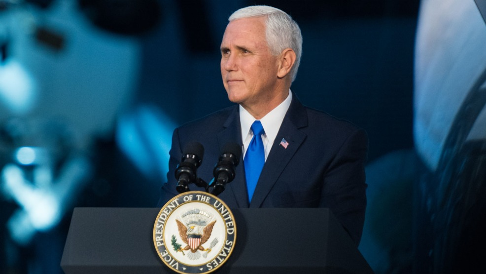 NASA MGN _ Vice President Mike Pence _ 3.13.18.jpg