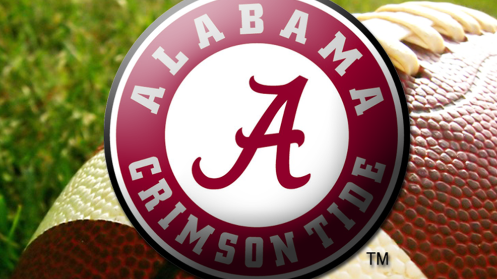 (image: MGN) Bama picked to win SEC again