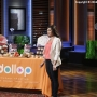 Local frosting creator takes on Shark Tank