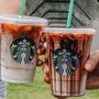 Starbucks to offer a free Macchiato if you buy one with your bestie for Friendship Day