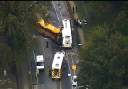 NEW BUS CRASH PIC.jpg
