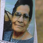 Family holds vigil one year after grandmother disappears