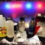 Missouri meth lab seizures down sharply in 2016