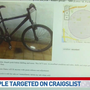 Craigslist seller targets Wash. couple: 'It was pretty creepy'