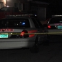Fultondale shooting leaves one man injured