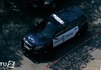 Shooting investigation near Mall 205 - KATU image 1.jpg