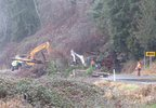 180205_komo_hwy_9_closed_10.jpg