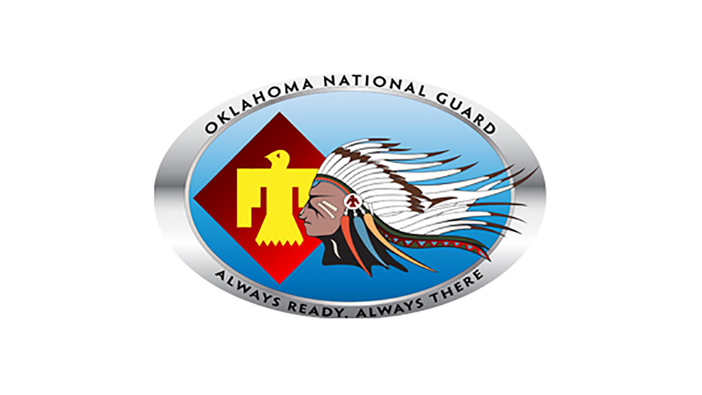 Oklahoma National Guard logo.jpg
