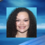 Gresham police searching for missing 27-year-old woman