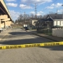 Police investigating double shooting in Lexington recording studio
