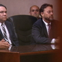 Jury finds Jesse Vasquez guilty of capital murder, will spend life in prison