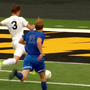 Historic season continues for Vinton-Shellsburg boys soccer