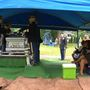 Korean War veteran laid to rest 68 years after death