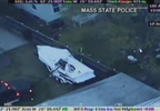 P WATERTOWN BOAT OWNER-_WJAR5UNM_frame_174.jpg