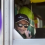 Wish granted: 6-year-old boy is garbage man for a day