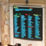 Arkansas House & Senate approve pharmacy benefit manager regulation bills