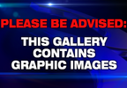 KTVO please be advised.png