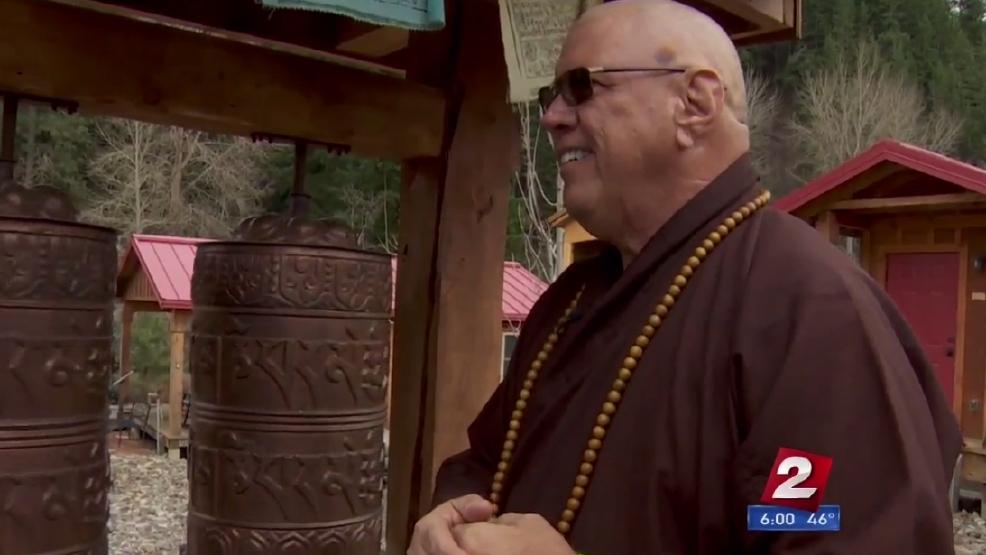 trout lake buddhist personals 再 ではないのですが、熱っ血格闘伝説を見つけました。 これは熱血格闘伝説を再のようにしたものですが、熱い.
