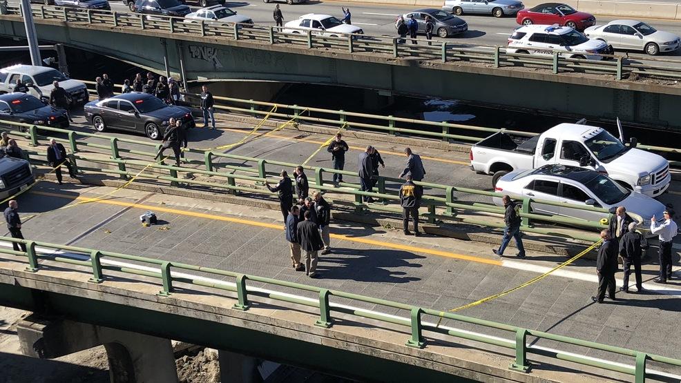 Body Cam Rhode Island Police Shooting