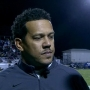 Gahanna-Lincoln football coach suspended after reports of bad behavior during off-season