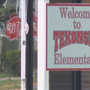 Tekonsha Elementary Principal claims  superintendent sexually assaulted her