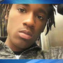 Family of teen shot and killed by police wants feds to investigate