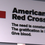 "American Red Cross & law enforcement gear up for ""Boots and Badges"" blood drive"