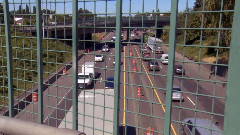 odot answers public s questions about i 5 improvements in rose