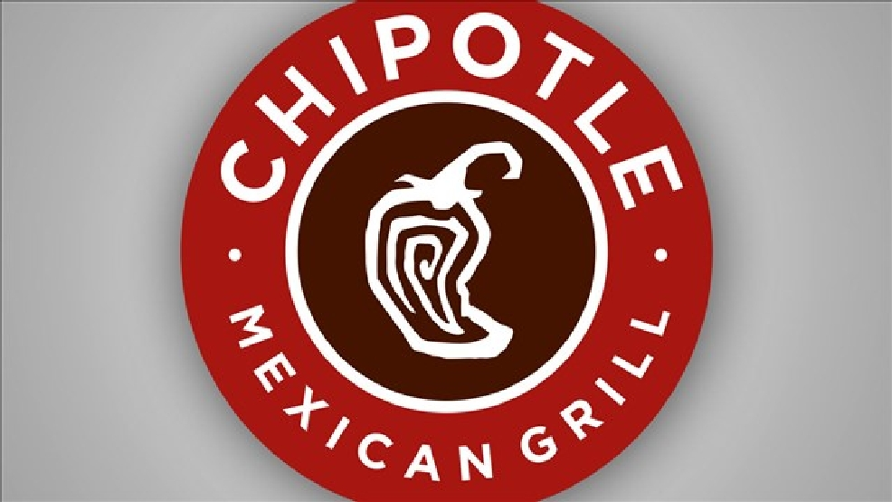 More Cases Of E Coli In Washington Oregon Expected At Chipotle