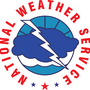 Critical weather watches and warnings for Saturday April 14