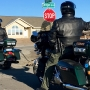 Washoe Sheriff's Deputies issue 150 speeding citations during latest Joining Forces effort
