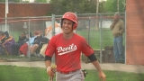 Tippecanoe rallies to defeat Fairborn 5-3