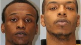 RCSD Fugitive Task Force, U.S. Marshals Service Arrest 2nd Murder Suspects, seeks 3rd