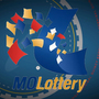 Eastern Missouri man wins $10 million in Lottery game