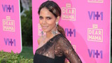 Halle Berry: Oscar 'meant nothing' for diversity in Hollywood