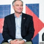 Vice presidential candidate Tim Kaine returning to Las Vegas