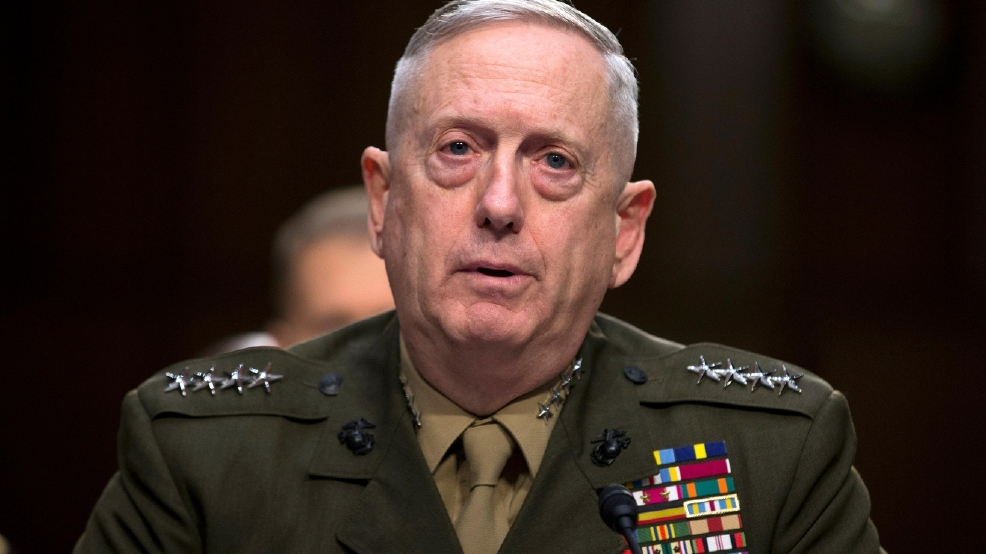 James Mad Dog Mattis -- some hearing or testimony.jpg