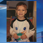 Detectives, volunteers searching for missing autistic boy in Lynnwood