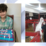 Springboro Police request public's assistance in locating missing endangered juvenile