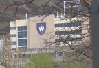 weber state net zero electricity home  (8).png