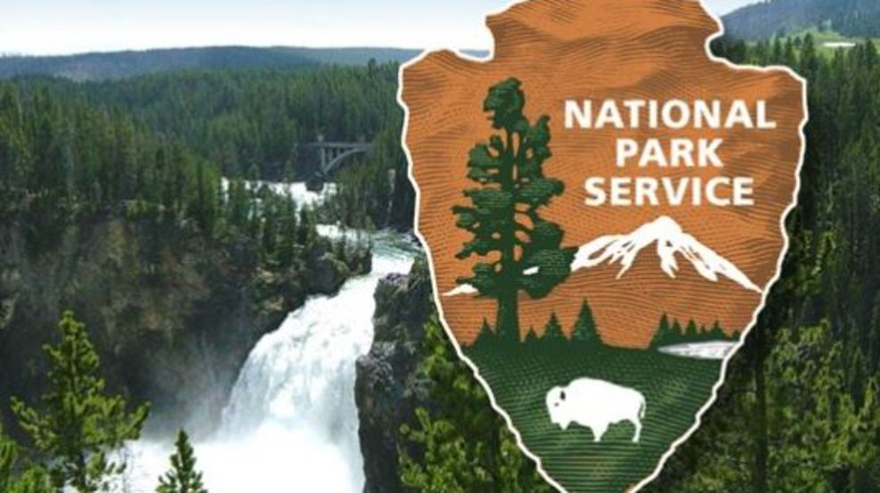 Act Now Senior Lifetime Passes To National Parks Price