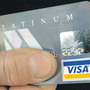 Ohio ranks as 8th for highest credit card debt