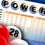 Powerball ticket worth $200K sold at Altoona store