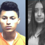 Man charged with abducting 16-year-old Va. girl, claimed to MS-13 gang member, police say